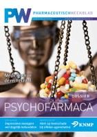 PW Magazine 13, jaar 2013
