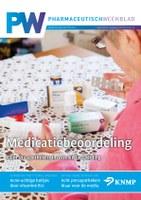 PW Magazine 14, jaar 2013