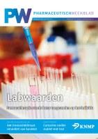 PW Magazine 16, jaar 2013
