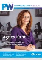 PW Magazine 18, jaar 2013