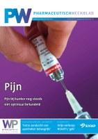 PW Magazine 19, jaar 2013