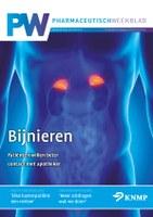 PW Magazine 20, jaar 2013