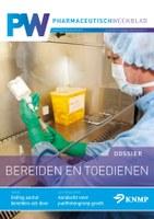 PW Magazine 21, jaar 2013
