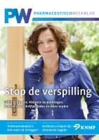 PW Magazine 22, jaar 2013