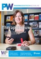PW Magazine 23, jaar 2013
