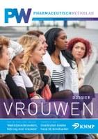 PW Magazine 25, jaar 2013