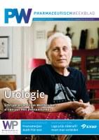 PW Magazine 28/29, jaar 2013