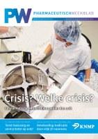 PW Magazine 30/31, jaar 2013