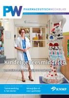 PW Magazine 34, jaar 2013