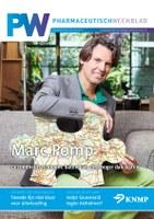 PW Magazine 35, jaar 2013