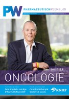 PW Magazine 36, jaar 2013