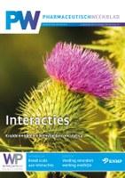 PW Magazine 38, jaar 2013