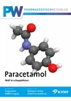 PW Magazine 40/41, jaar 2013