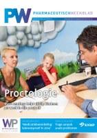 PW Magazine 42, jaar 2013
