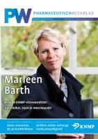 PW Magazine 43, jaar 2013
