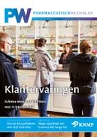PW Magazine 45, jaar 2013