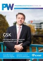 PW Magazine 47, jaar 2013