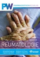 PW Magazine 48, jaar 2013