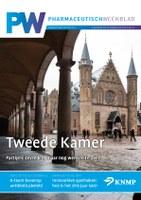 PW Magazine 49, jaar 2013