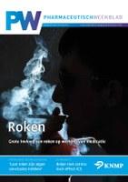 PW Magazine 51/52, jaar 2013