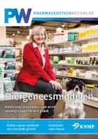 PW Magazine 02, jaar 2013