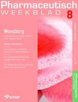PW Magazine 08, jaar 2014