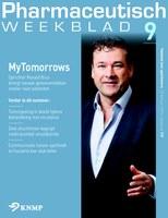 PW Magazine 09, jaar 2014