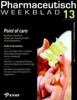 PW Magazine 13, jaar 2014