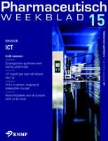 PW Magazine 15, jaar 2014