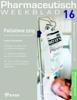PW Magazine 16, jaar 2014