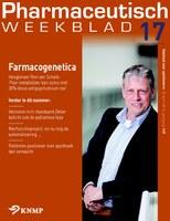 PW Magazine 17, jaar 2014