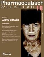 PW Magazine 18, jaar 2014