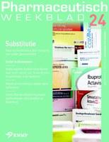 PW Magazine 24, jaar 2014