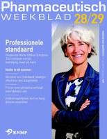 PW Magazine 28/29, jaar 2014