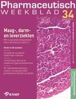 PW Magazine 34, jaar 2014