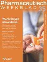 PW Magazine 35, jaar 2014