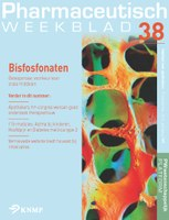 PW Magazine 38, jaar 2014