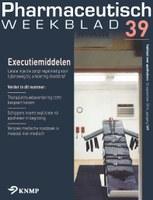 PW Magazine 39, jaar 2014