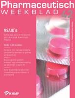 PW Magazine 42, jaar 2014