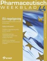 PW Magazine 44, jaar 2014