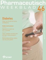 PW Magazine 46, jaar 2014
