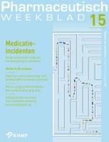 PW Magazine 15, jaar 2015