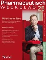 PW Magazine 25, jaar 2015