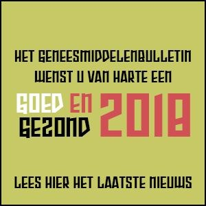 Gebu nieuwjaar 2018