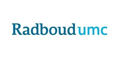 RadboudUMC 29-12