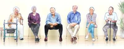 Juiste dosering DOAC's: essentieel voor optimale bescherming individuele af-patiënt
