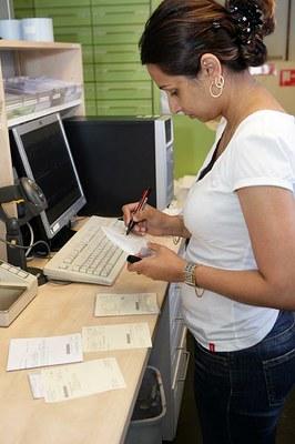 Apothekers actief in melden medicatie-incidenten