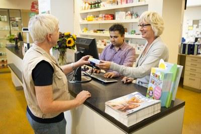 NZa bekrachtigt beloning farmaceutische zorg