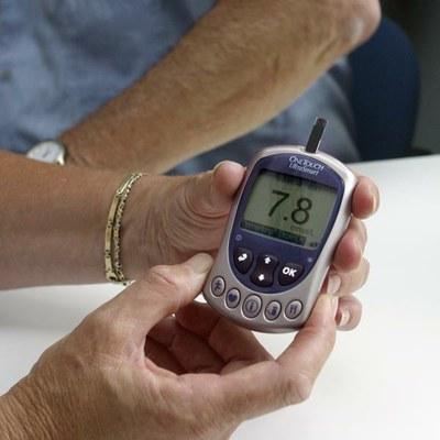 Veel glucosemeters zijn ondeugdelijk