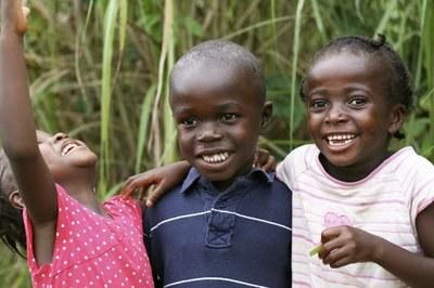 Malaria: nieuw vaccin hoopgevend